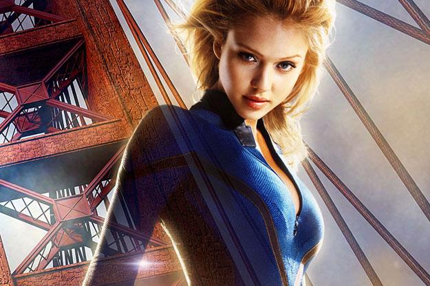 Connaissez vous le pr nom de ces super h ros vilains la - Liste super heros femme ...