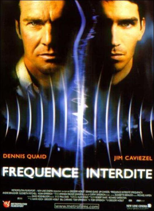 Fréquence interdite (2000)