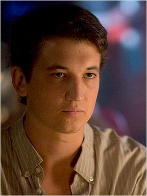 Qui jouera Han Solo jeune ?