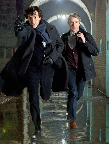 N°5 - Saison 1 : 7,5 millions de téléspectateurs