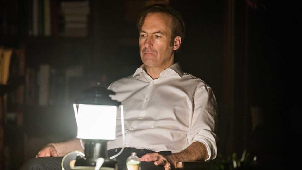 Better Call Saul : saison 3 au rythme d'un épisode par semaine dès le 11 avril