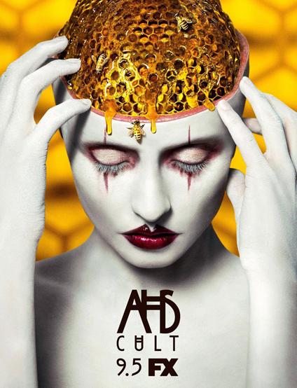 American Horror Story Kausi 7
