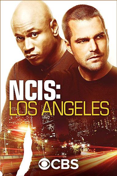 NCIS : Los Angeles - Renouvelée pour une saison 10