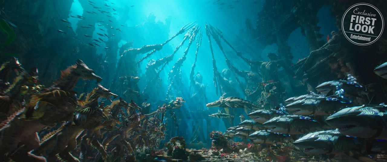 Affrontement sous-marin