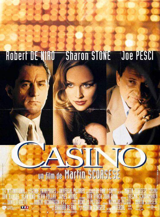 Casino (1996)