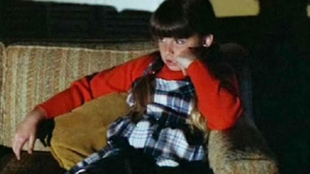"""Kyle Richards dans """"Halloween, la nuit des masques"""""""