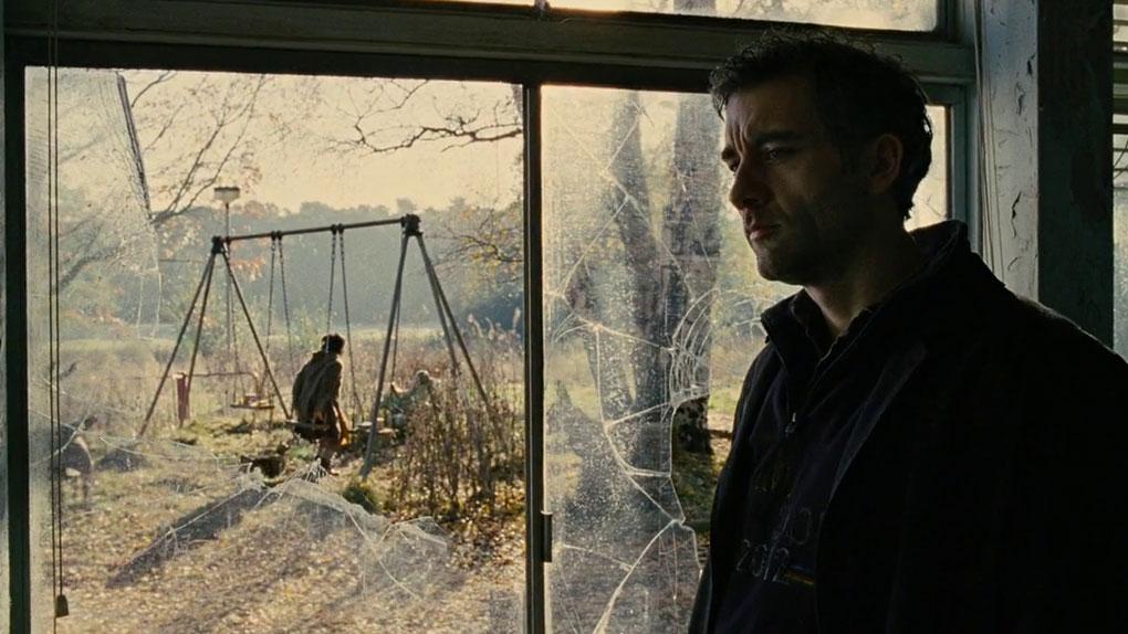 Les Fils de l'homme (2006)