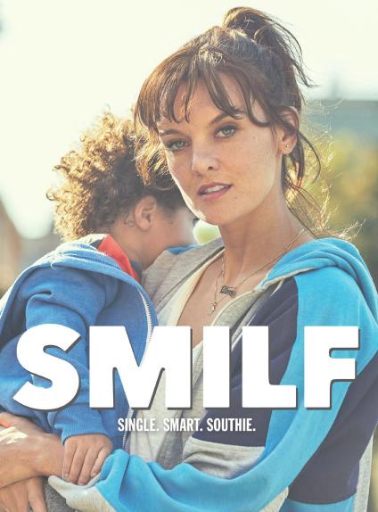 SMILF - Annulée