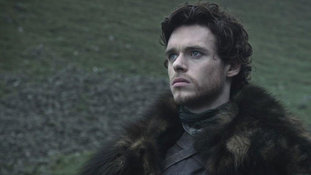 Quel est le surnom de Robb Stark ?