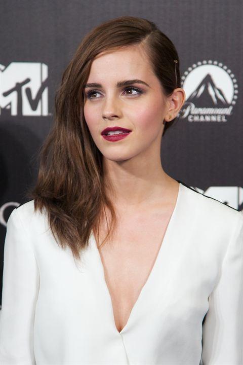 Noé : Photo promotionnelle Emma Watson