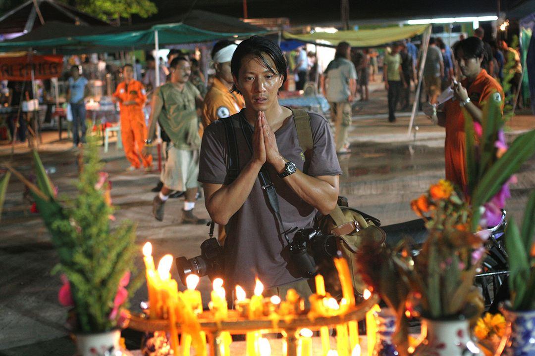 Tsunami : Les jours d'après : Photo Will Yun Lee