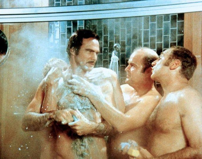 La Dernière folie de Mel Brooks : Photo