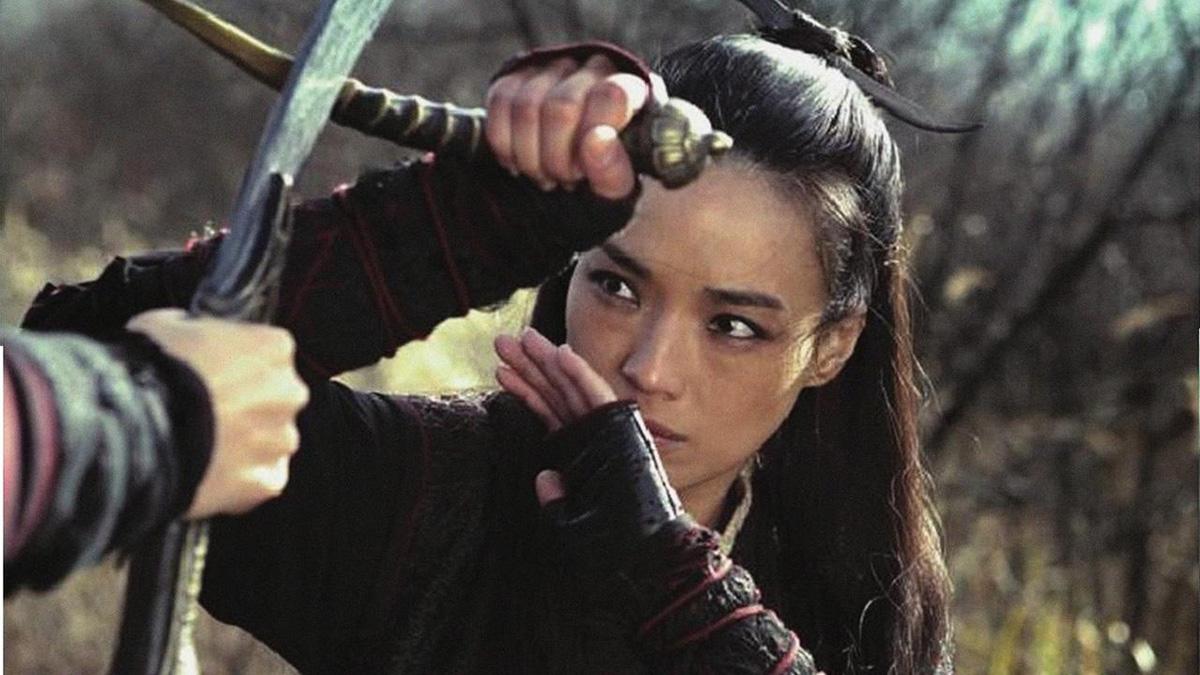 Shu_Qi