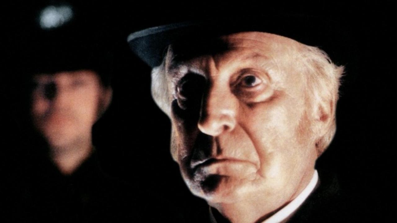 Mystères de Sherlock Holmes : Photo