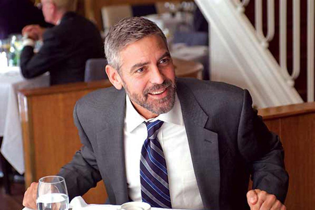 Photo de George Clooney - Burn After Reading : Photo ...  Burn