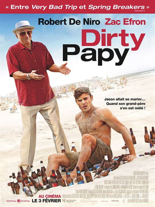 Dirty-Papy-Bluray