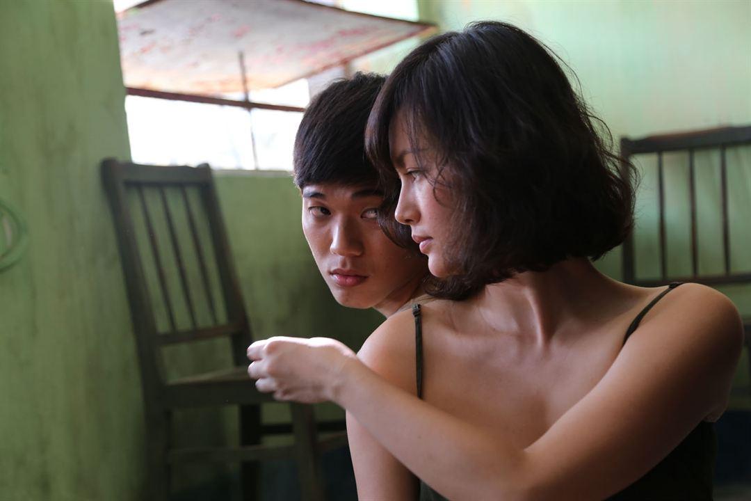 Mekong Stories : Photo Do Thi Hai Yen