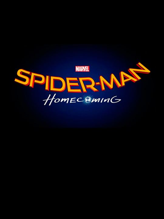 SPIDER-MAN: HOMECOMING VF