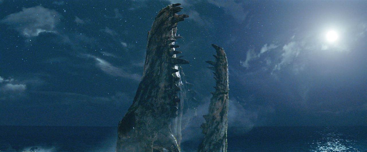 Dragon inside me : Photo
