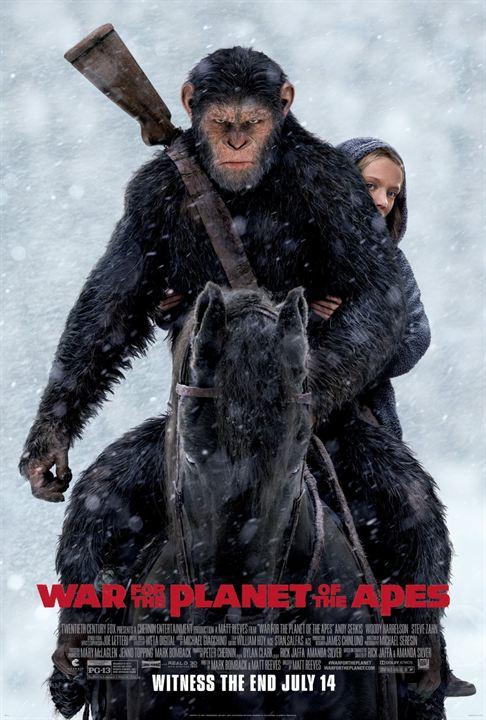 fille élevée par des singes