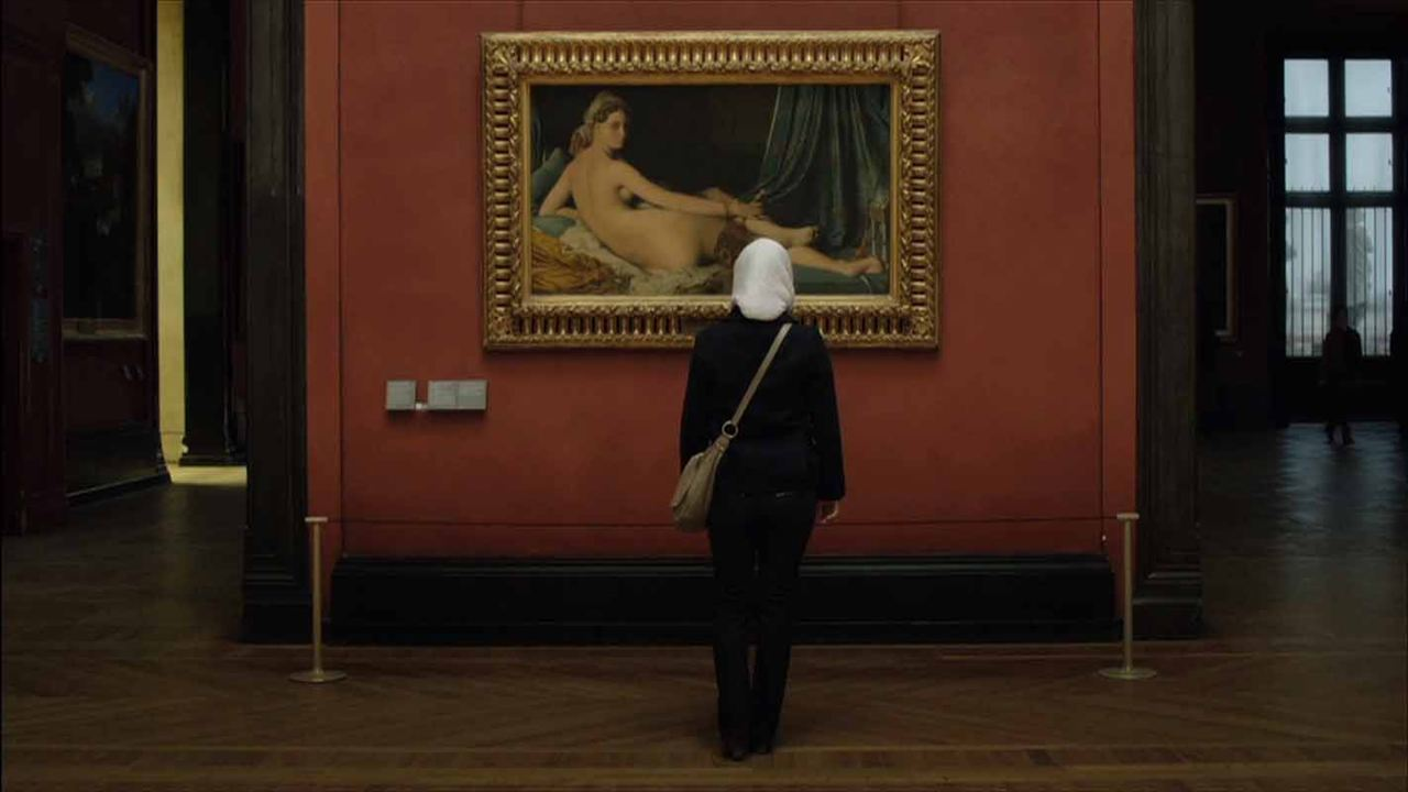 Féminin plurielles : Photo