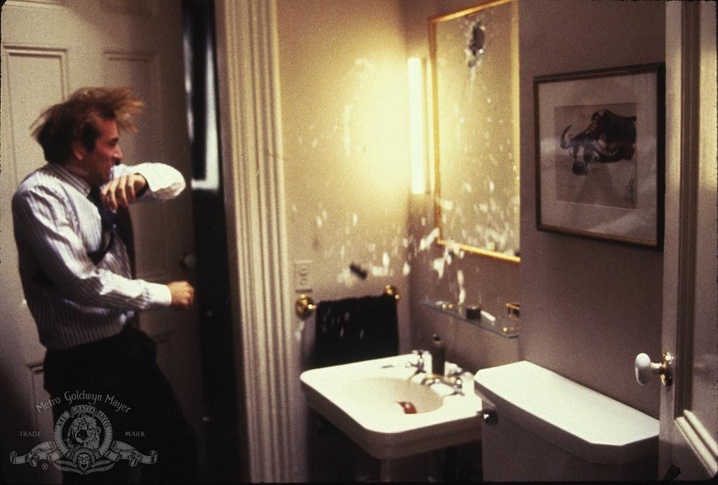 Embrasse-moi vampire : Photo Nicolas Cage