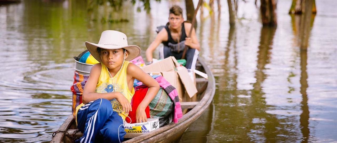 Los Silencios : Photo