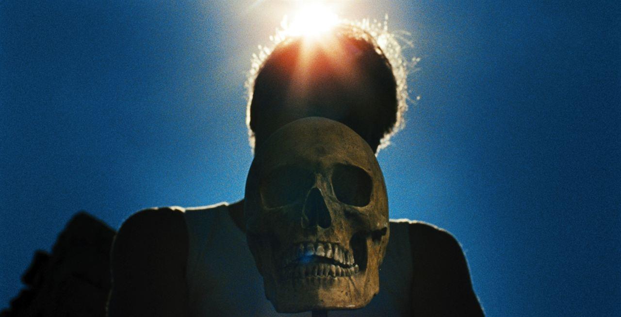 Laissez bronzer les cadavres : Photo