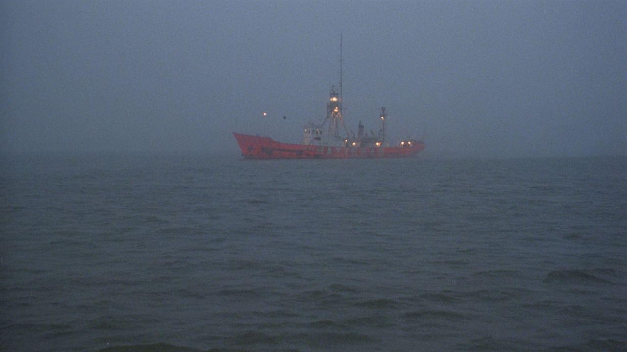 Le Bateau phare : Photo