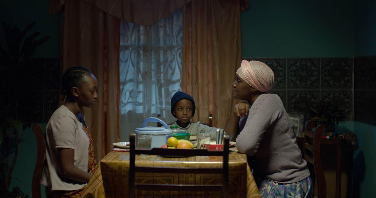 Supa Modo : Photo Marianne Nungo, Nyawara Ndambia, Stycie Waweru