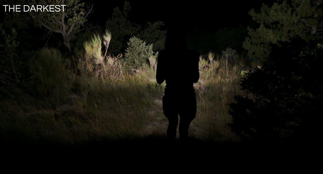 The Darkest : Photo