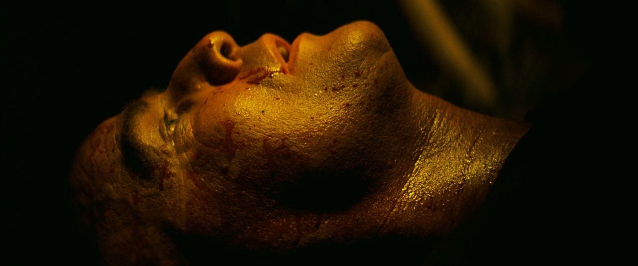 Apocalypse Now Final Cut : Photo Marlon Brando