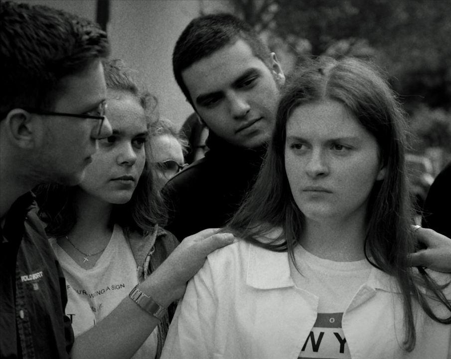 Nos défaites : Photo