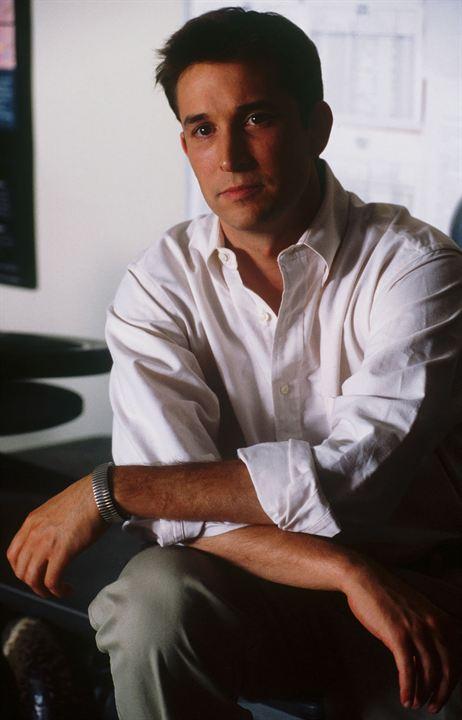Donnie Darko : Photo Noah Wyle