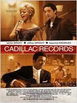 film  Cadillac Records  en streaming