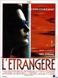 film  L\'Etrangere  en streaming