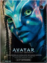 film  Avatar  en streaming