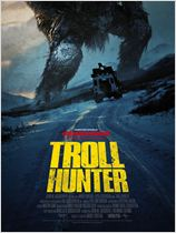 film  The Troll Hunter  en streaming