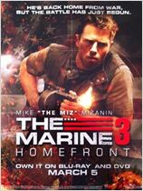 film  The Marine: Homefront  en streaming