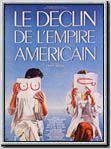 Le Declin de l'empire americain
