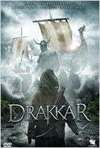 film  Drakkar  en streaming