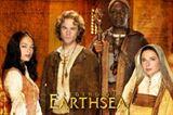 La Prophétie du sorcier (Earthsea) en Streaming gratuit sans limite | YouWatch Séries en streaming