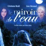 DPStream Le Miroir de l'eau - S�rie TV - Streaming - T�l�charger en streaming
