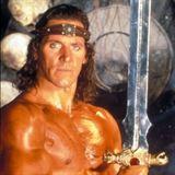 Conan en Streaming gratuit sans limite | YouWatch Séries en streaming