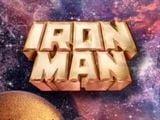 Iron man (1966) en Streaming gratuit sans limite | YouWatch S�ries en streaming