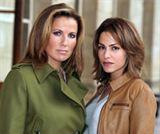 DPStream Femmes de Loi - Série TV - Streaming - Télécharger en streaming