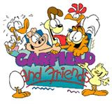 Garfield et ses amis en Streaming gratuit sans limite | YouWatch S�ries en streaming