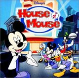 Disney's tous en boîte en Streaming gratuit sans limite | YouWatch Séries en streaming