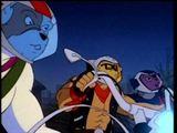 Biker Mice From Mars en Streaming gratuit sans limite | YouWatch Séries en streaming
