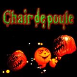 Chair de Poule Saison 1 Streaming